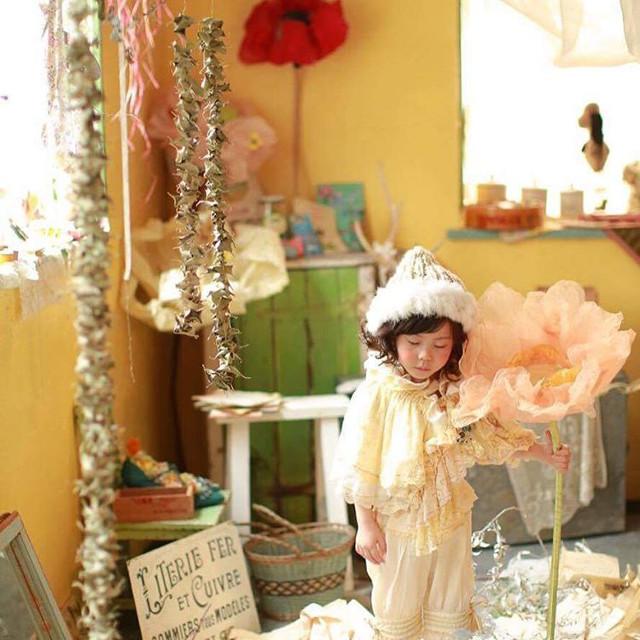 shop-flowerjam1