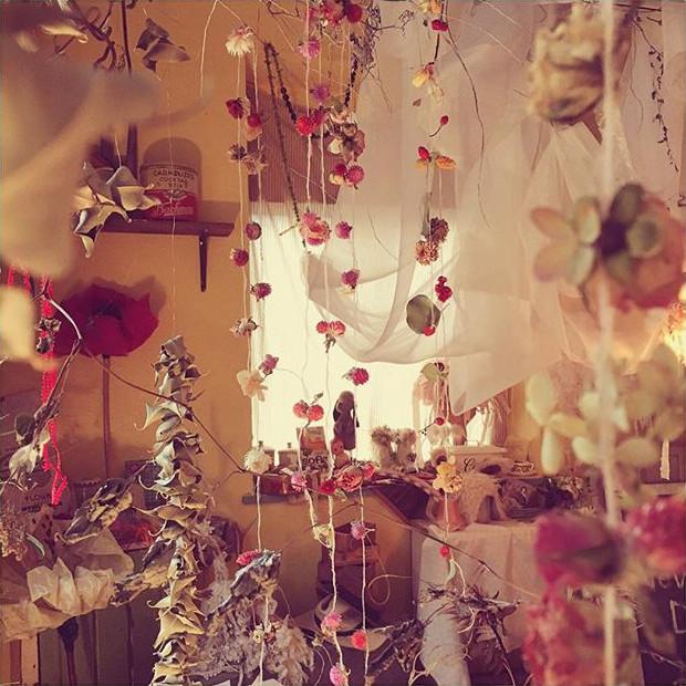 shop-flowerjam11