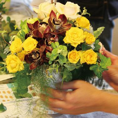 shop-flowerjam14