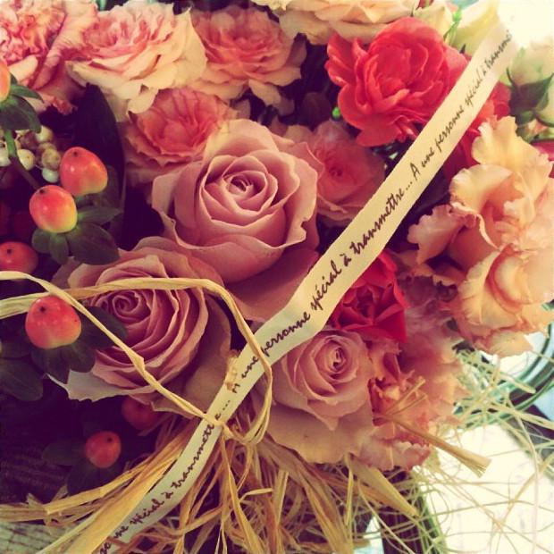 shop-flowerjam15