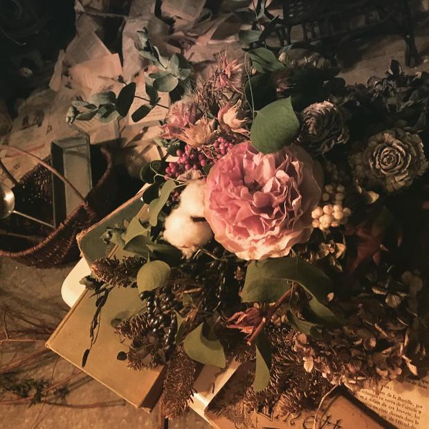 shop-flowerjam16