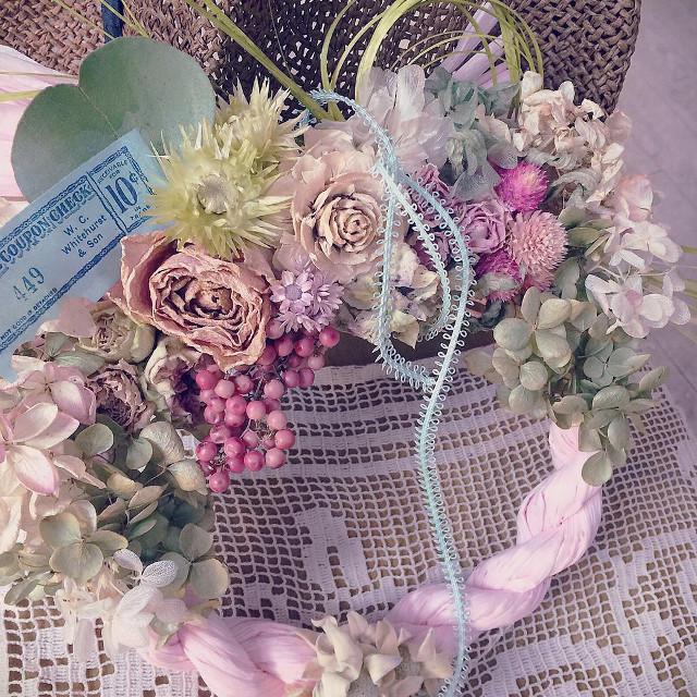 shop-flowerjam2
