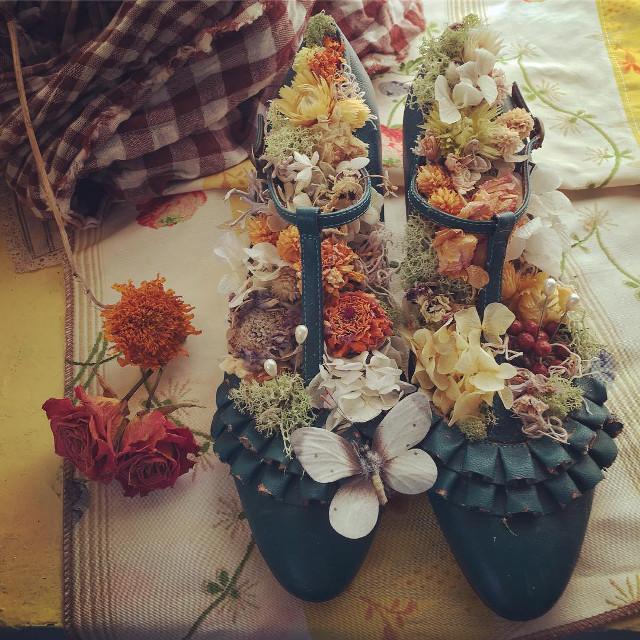shop-flowerjam4