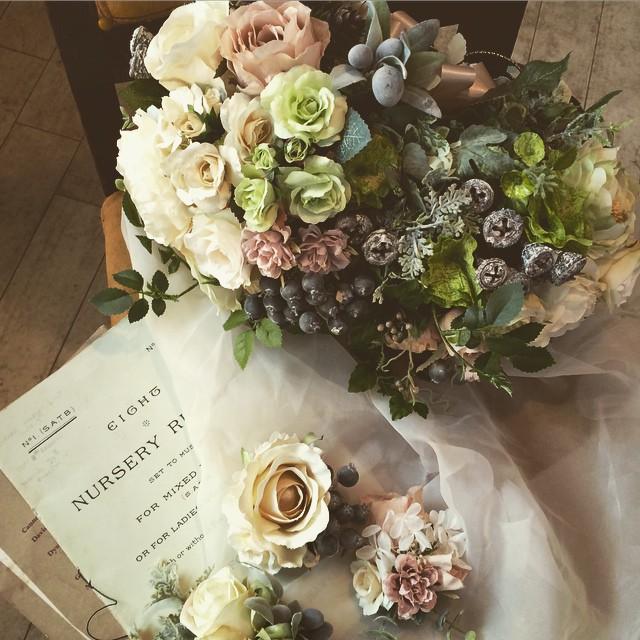 shop-flowerjam5