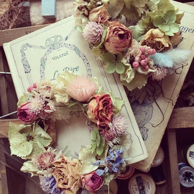 shop-flowerjam6