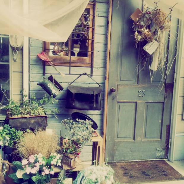 shop-flowerjam8