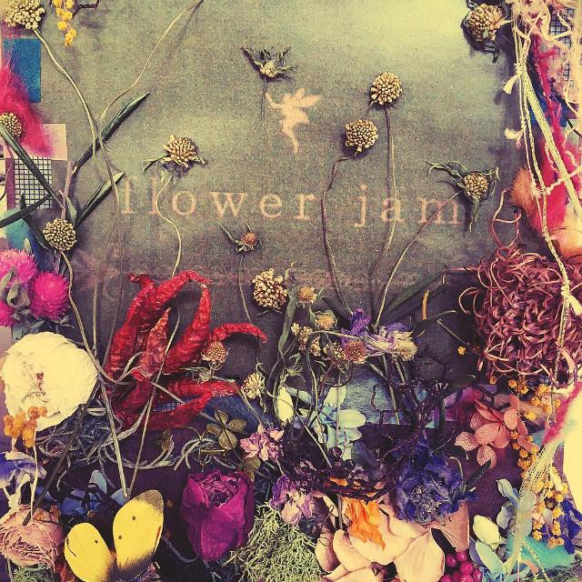 shop-flowerjam9