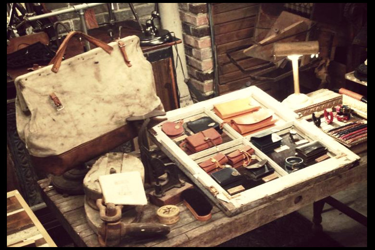 shop-poormans2