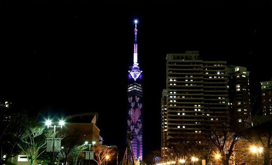 fukuoka-tower1