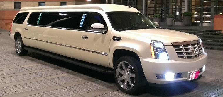 limousine4