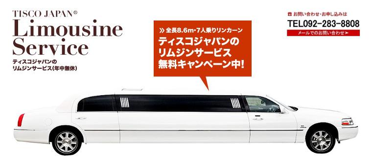 limousine6