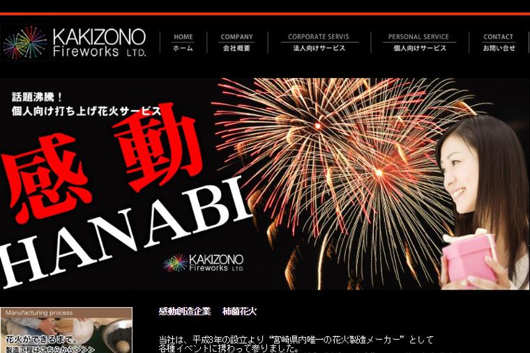 private-fireworks2