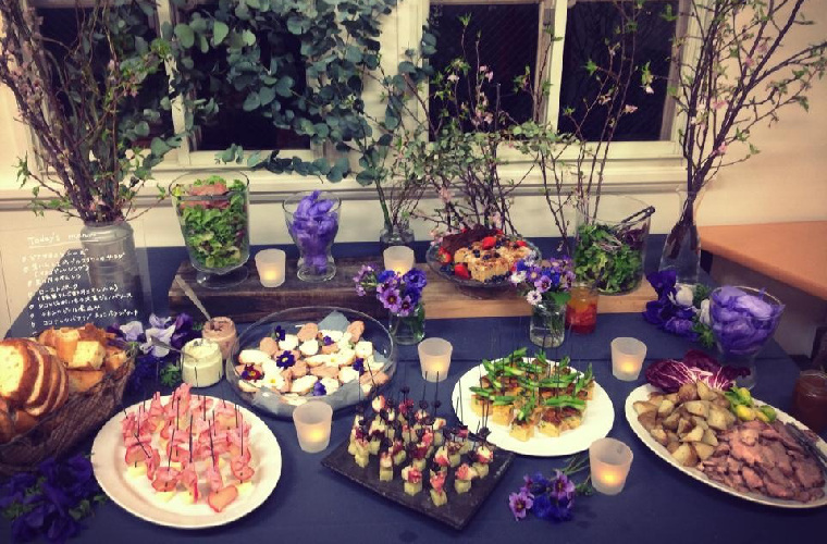 catering9