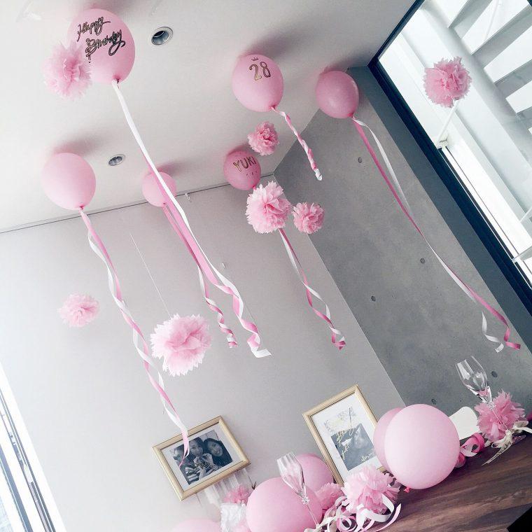 home-decoration2
