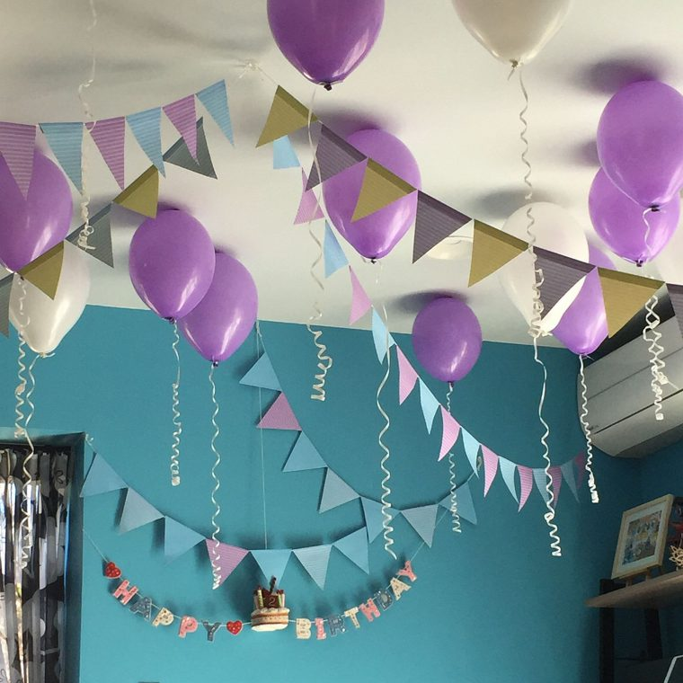 home-decoration3