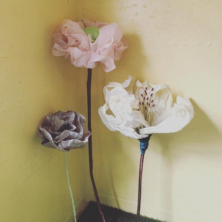 home-decoration34
