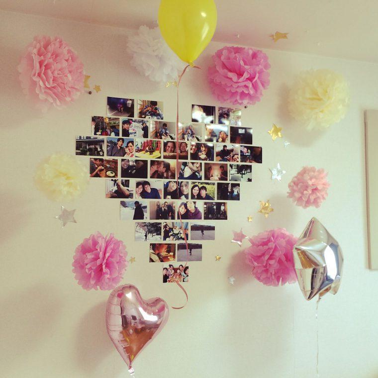 home-decoration7