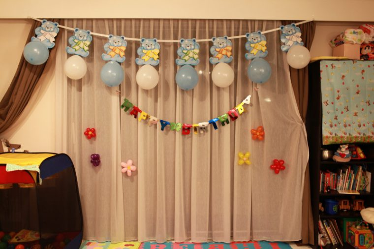 home-decoration8