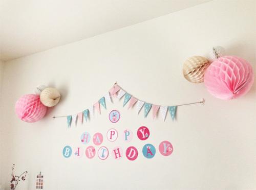 home-decoration9