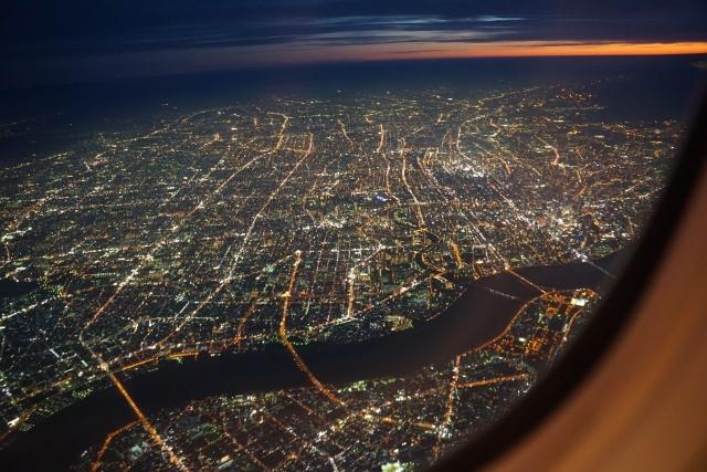 night-view12