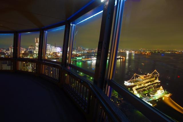 night-view14