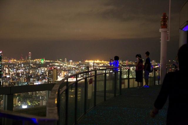 night-view21