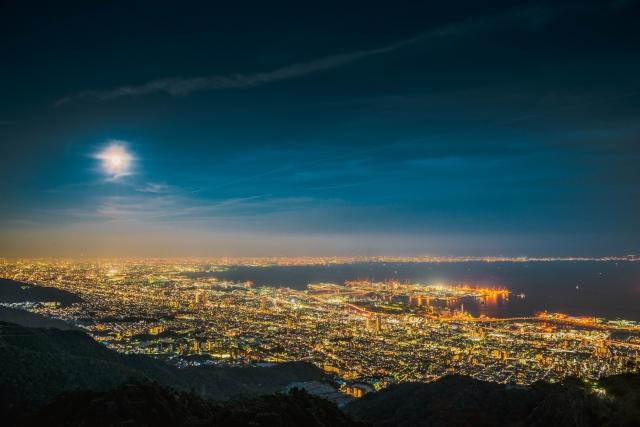 night-view7