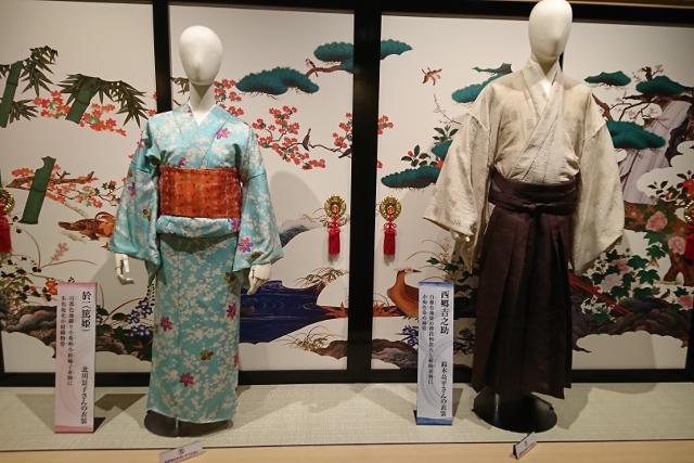 kagoshima-travel14