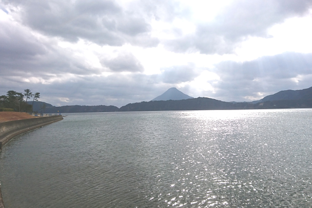 kagoshima-travel2