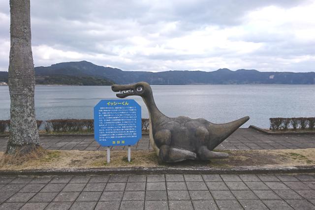 kagoshima-travel3