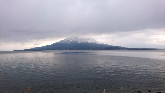 kagoshima-travel28
