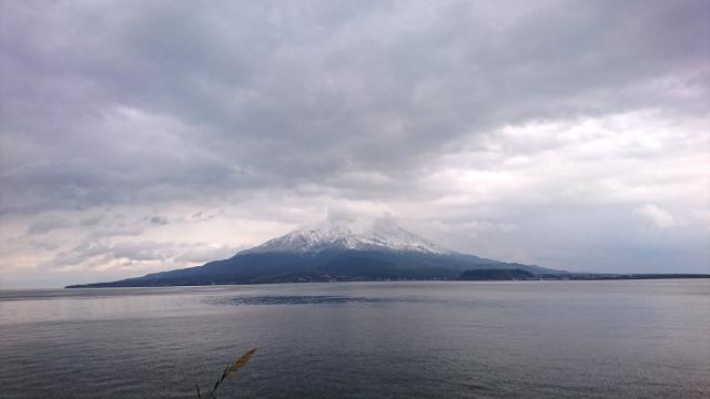 kagoshima-travel37