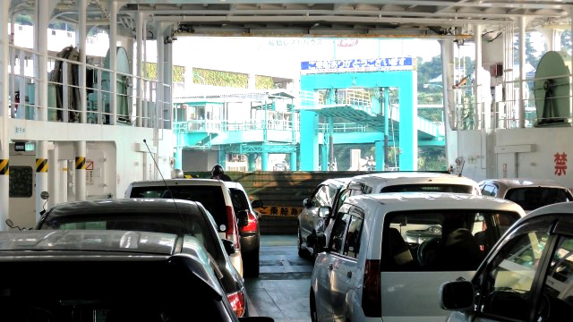 kagoshima-travel43