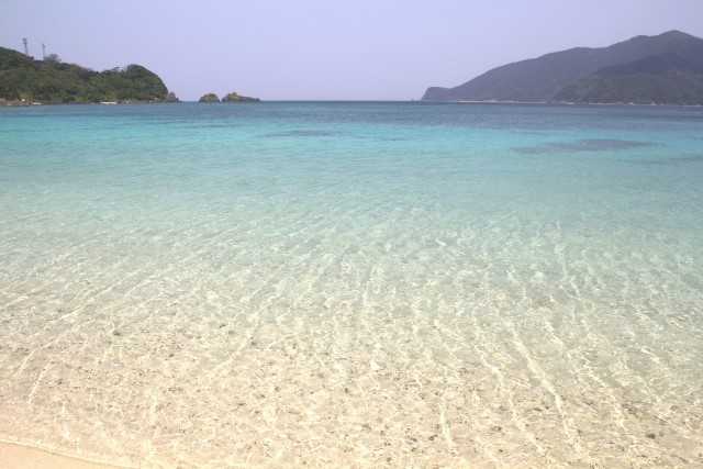 kagoshima-travel56