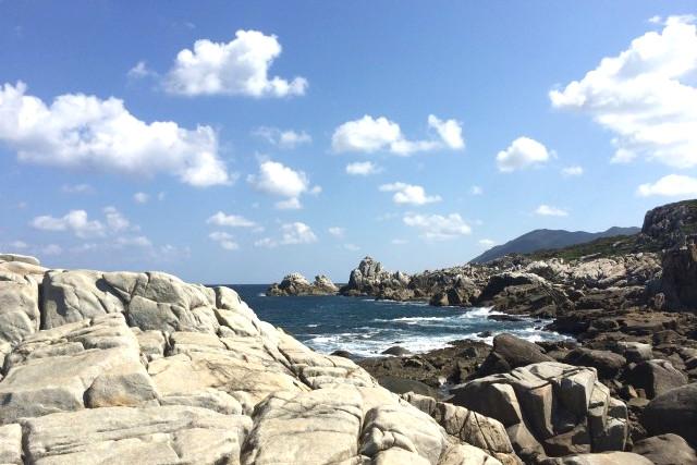kagoshima-travel57