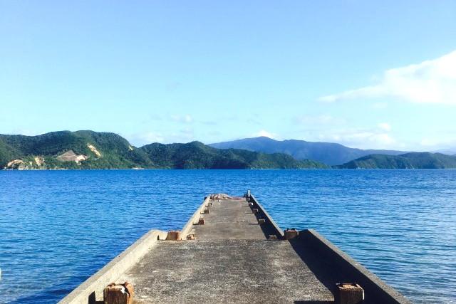 kagoshima-travel61