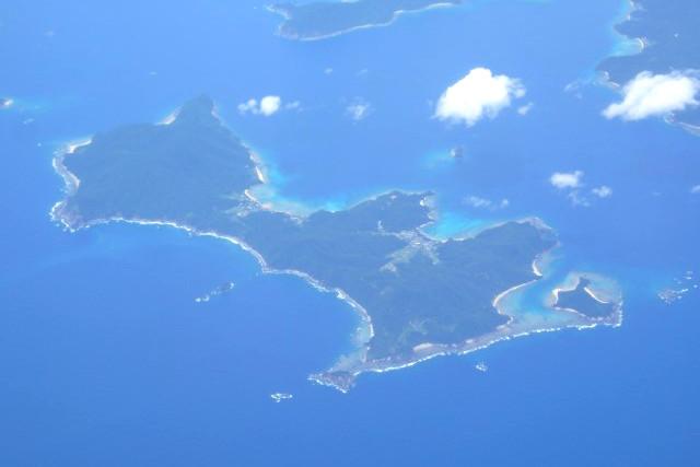 kagoshima-travel62