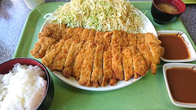 dekamori-gourmet-fukuoka1