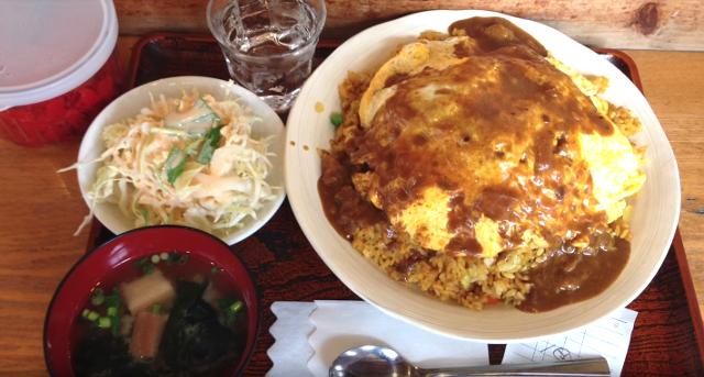 dekamori-gourmet-fukuoka10