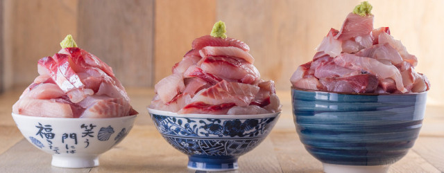 dekamori-gourmet-fukuoka11