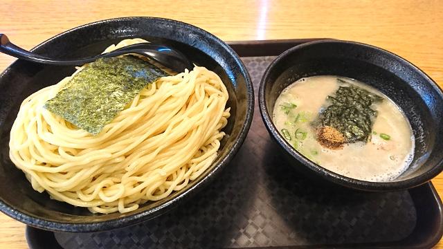 dekamori-gourmet-fukuoka2