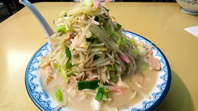 dekamori-gourmet-fukuoka5