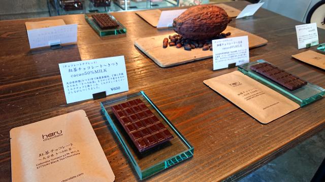 unique-cafe-fukuoka10