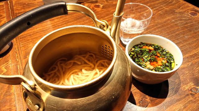 unique-gourmet-fukuoka1