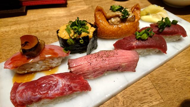 unique-gourmet-fukuoka2