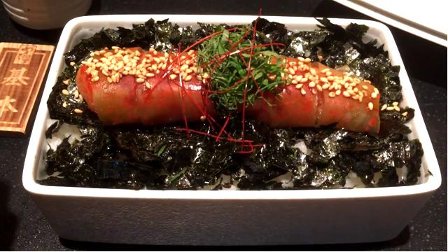 unique-gourmet-fukuoka3