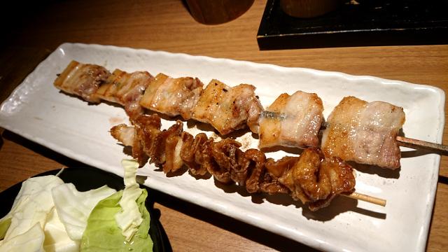 unique-gourmet-fukuoka4