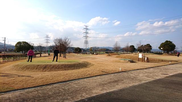 unique-roadside-station-fukuoka17