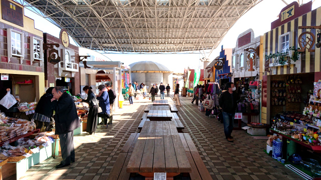 unique-roadside-station-fukuoka23