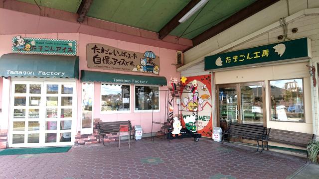unique-roadside-station-fukuoka3